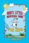 V. Gilbert Beers - God's Little Devotional Book for Kids