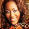 Product Image: Coko - Always