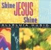 Product Image: Alleluia Music - Shine Jesus Shine