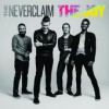 Product Image: The Neverclaim - The Joy
