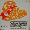 Product Image: The Sacred Heart Choir With Eileen Greaves - Go Tell Everyone