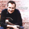 Product Image: Tommy Walker - Overflow