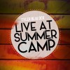 Product Image: Tyler Blalock - Live At Summer Camp