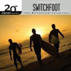 Product Image: Switchfoot - 20th Century Masters The Millennium Collection The Best Of Switchfoot