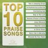Various - Top 10 Praise Songs (Green)