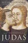 Peter Stanford - Judas