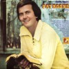 Product Image: Pat Boone - Born Again