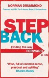 Norman Drummond - Step Back