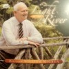 Product Image: Rev William McCrea - Light At The River