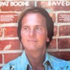 Product Image: Pat Boone - S-A-V-E-D