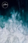 Product Image: Hillsong - Open Heaven/River Wild