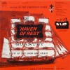 Product Image: Haven Of Rest Quartet - Crew Of The Good Ship Grace