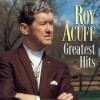 Product Image: Roy Acuff - Greatest Hits