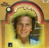 Product Image: Pat Boone - Something Supernatural