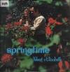 Product Image: Helmut & Elisabeth - Springtime