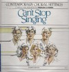 Product Image: Michael E Parks - Can't Stop Singing: Contemporary Choral Settings