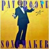 Product Image: Pat Boone - Songmaker
