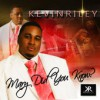 Product Image: Kevin Riley - Mary Did You Know?