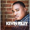 Product Image: Kevin Riley & Atmosphere - Just Me And You