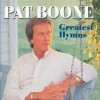 Product Image: Pat Boone - Greatest Hymns