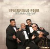 Product Image: Fairfield Four - Still Rockin' My Soul