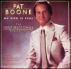Product Image: Pat Boone - The Inspirational Collection