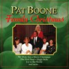 Product Image: Pat Boone - Family Christmas