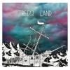Tree63 - Land