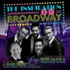 Product Image: Ernie Haase & Signature Sound - Inspiration Of Broadway