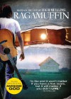 Product Image:  - Ragamuffin - Based On The Life Of Rich Mullins