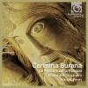 Product Image: Ensemble Organum, Marcel Peres  - Carmina Burana