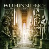 Product Image: Within Silence  - Gallery Of Life