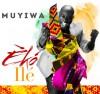 Product Image: Muyiwa - Eko Ile