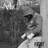 Product Image: No Lost Cause - Fight