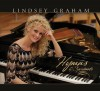 Product Image: Lindsey Graham - Hymns & Spirituals