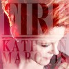 Product Image: Kathryn Marquis - Fire