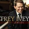 Product Image: Trey Ivey - Timeless