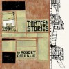 Product Image: Robert Deeble - Thirteen Stories