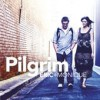 Product Image: Eric & Monique - Pilgrim