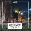 Product Image: Vassie - Concrete Jungle