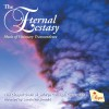 Product Image: Chapel Choir Of Selwyn College, Cambridge, Sarah MacDonald - The Eternal Ecstasy