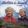 Product Image: Birgitta & Swante - Fundering