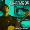 Product Image: JohnnyBoy - Innocent