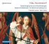 Product Image: Ensemble Leones, Marc Lewon - Hör, Kristenhait! / Listen, Christendom!