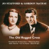 Product Image: Jo Stafford - The Old Rugged Cross (EMI)