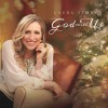 Product Image: Laura Story - God With Us