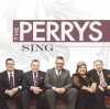 Product Image: The Perrys - Sing