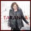 Taranda  - Spirit Of Christmas