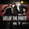 Product Image: ReachNations, Yung Honore & Kidd Los - Life Of The Party