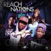 Product Image: ReachNations - Celebrate